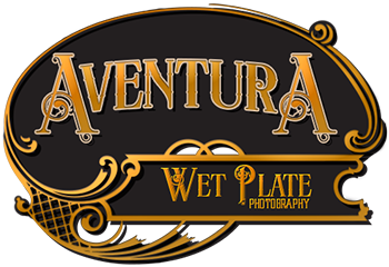 wetplate-collodion-photographer-in-denver-logo